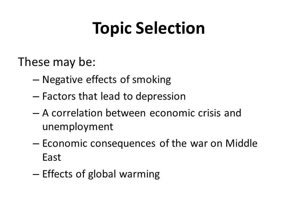 negative effects of war essay 880 negative effects of world war ii essay examples from academic writing company eliteessaywriters™ get more argumentative, persuasive negative effects of world war ii essay samples and other research papers after sing up.