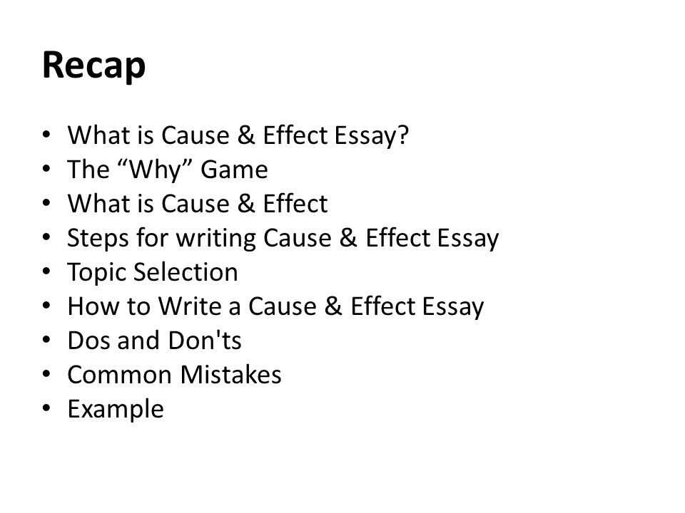 English Sample Essay How To Write Cause Effect Essay Compare And Contrast Essay Examples High School also Examples Of Thesis Essays How To Write Cause Effect Essay Custom Paper Sample   Words  Narrative Essay Sample Papers