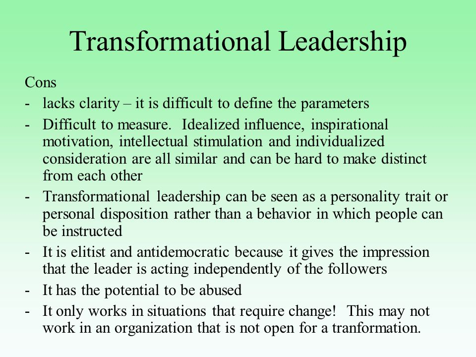 Modest Proposal Essay Transformational Leadership And Organizational Change Essay Sample Essay Samples For High School Students also Topic For English Essay Transformational Leadership And Organizational Change Essay Synthesis Essay Topics