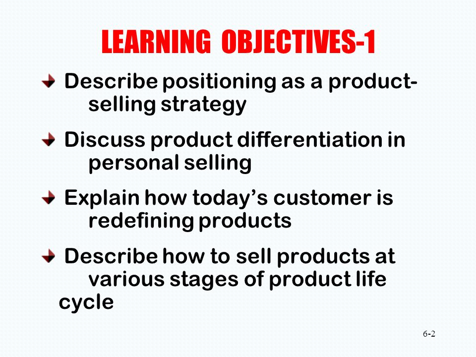 discuss the four dimensions of customer There are four key dimensions of business: strategy, operations, finances,   what are its core competencies and how will you leverage them  more  customers and leads into a business, thereby building enough financial.
