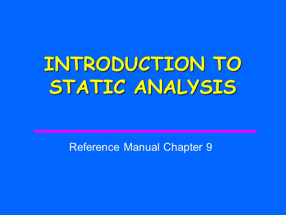 download matrix methods