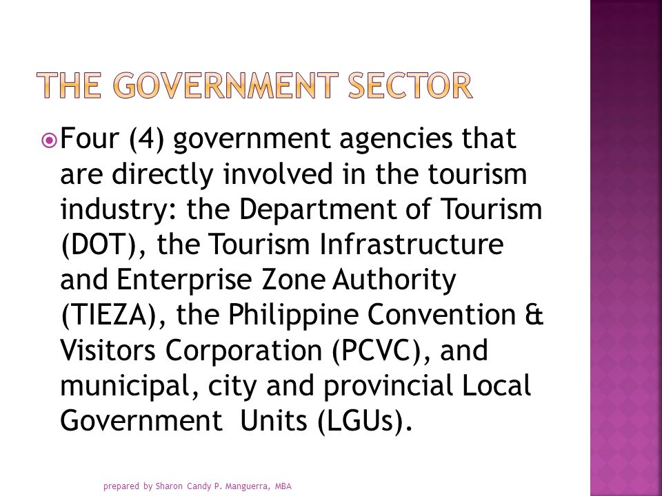 formulation of the philippine national tourism Draft action plan (for discussion purposes only) department of tourism june 2011 formulation of the philippine national tourism development plan.
