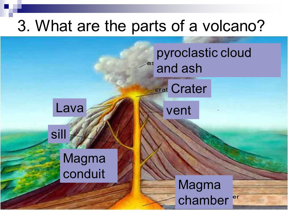 Intrusive and Extrusive Igneous Rocks - ppt video online ...