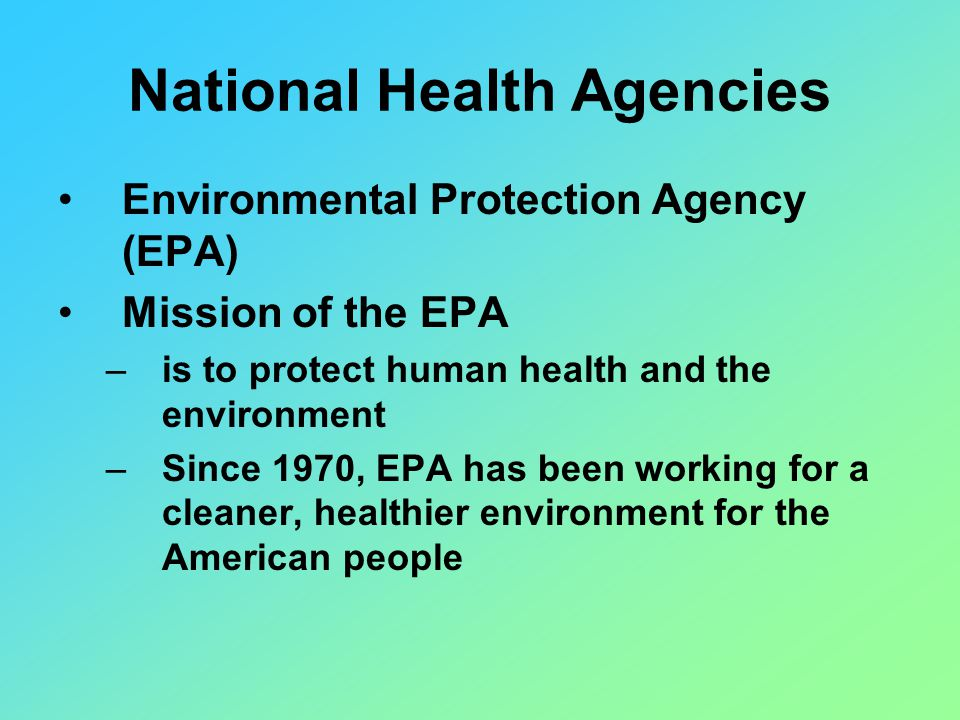 Public Health Organizations  Ppt Video Online Download. How Can I Create A Bank Account Online. House Alarm Monitoring Lawyer Job Information. Walgreens Corporate Phone Number. Medicare Advantage Vs Medicare Supplement. B S In Nutrition Online Student Default Rates. How To Prevent Insider Trading. Best Zero Interest Credit Cards. Carpet Cleaning Orem Ut What Is A Rehab Center