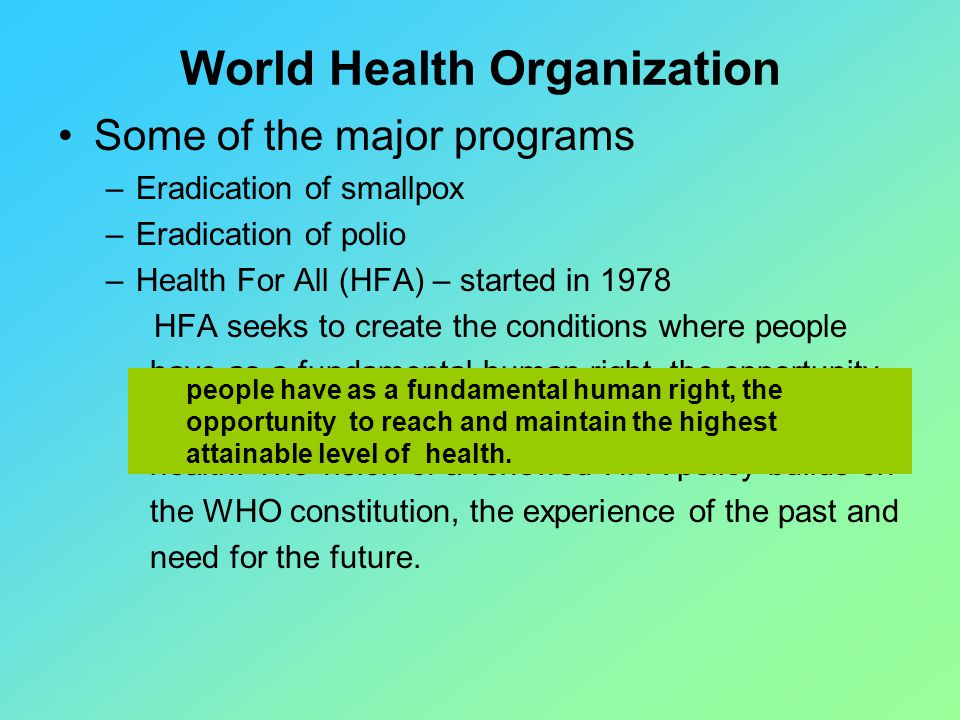 according-to-the-world-health-organization-a-policy-encompasses