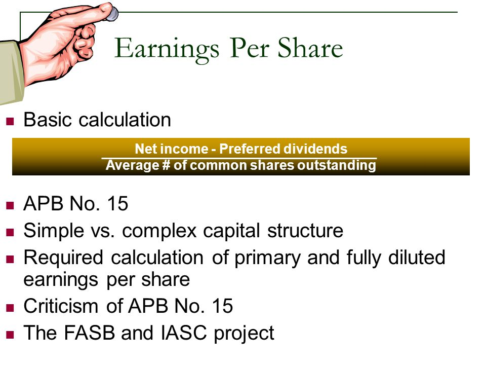 Why is the Dividends per Share Formula Important?