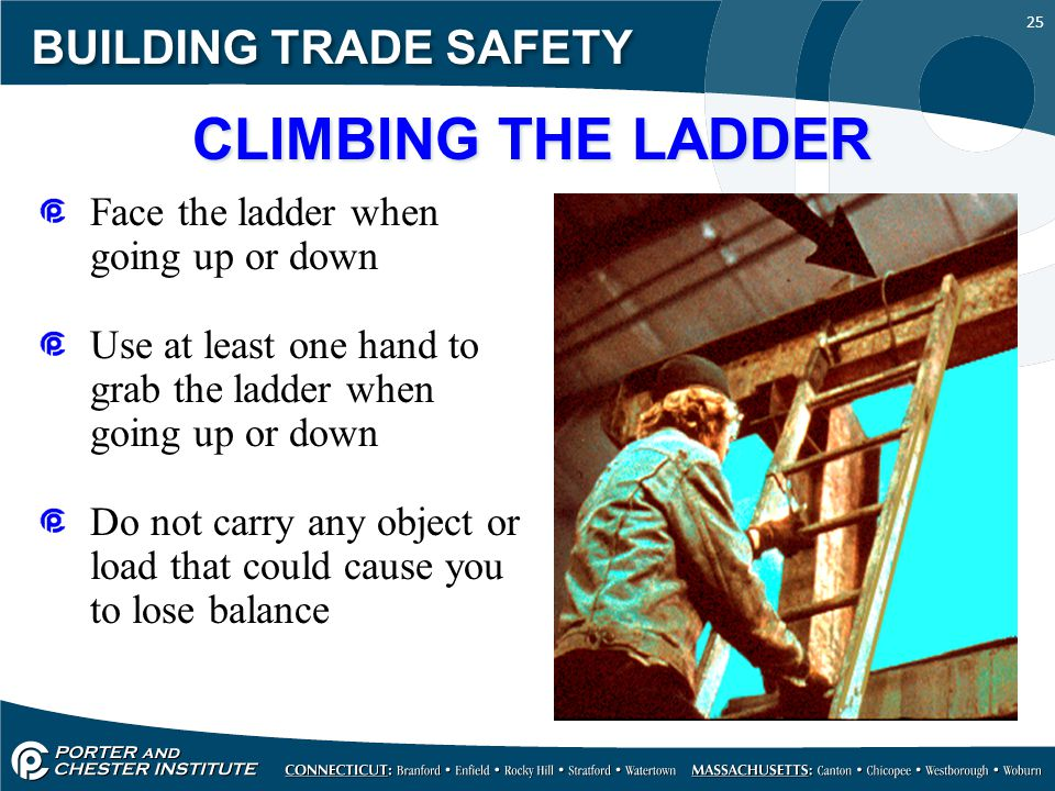 climbing the social ladder essay The tools you need to write a quality essay or essays related to the climb of a lifetime 1 cannot be corrected by merely climbing the social ladder.