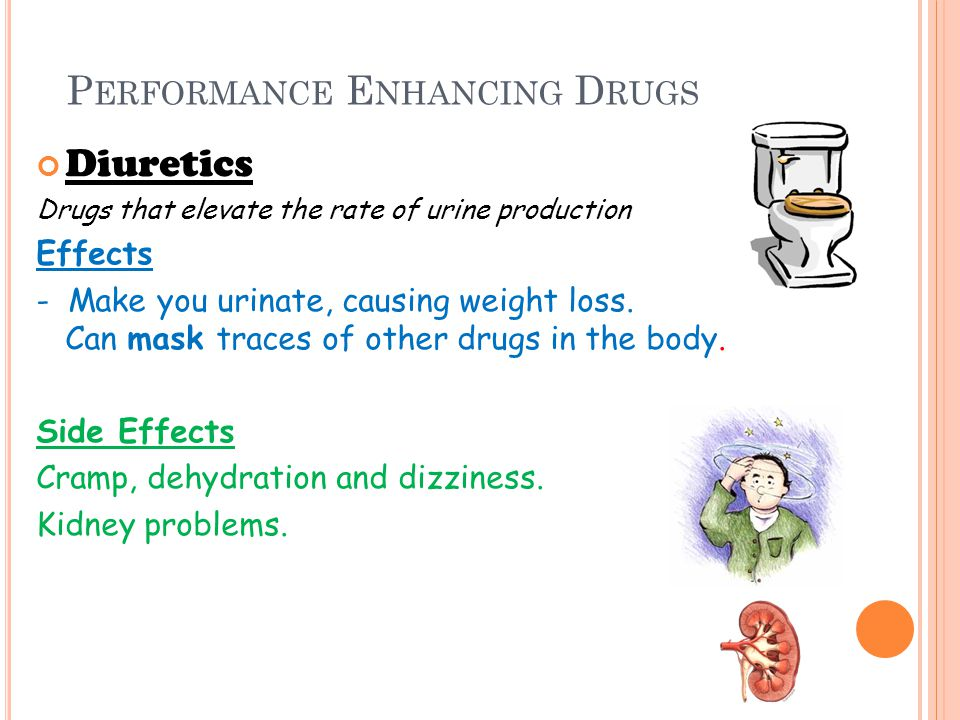 "a description of the use of performance enhancing drugs as a form of cheating I think if you rephrased the question to ""is it ok to use cognitive performance-enhancing substances"" and not ""drugs,"" people would be a."