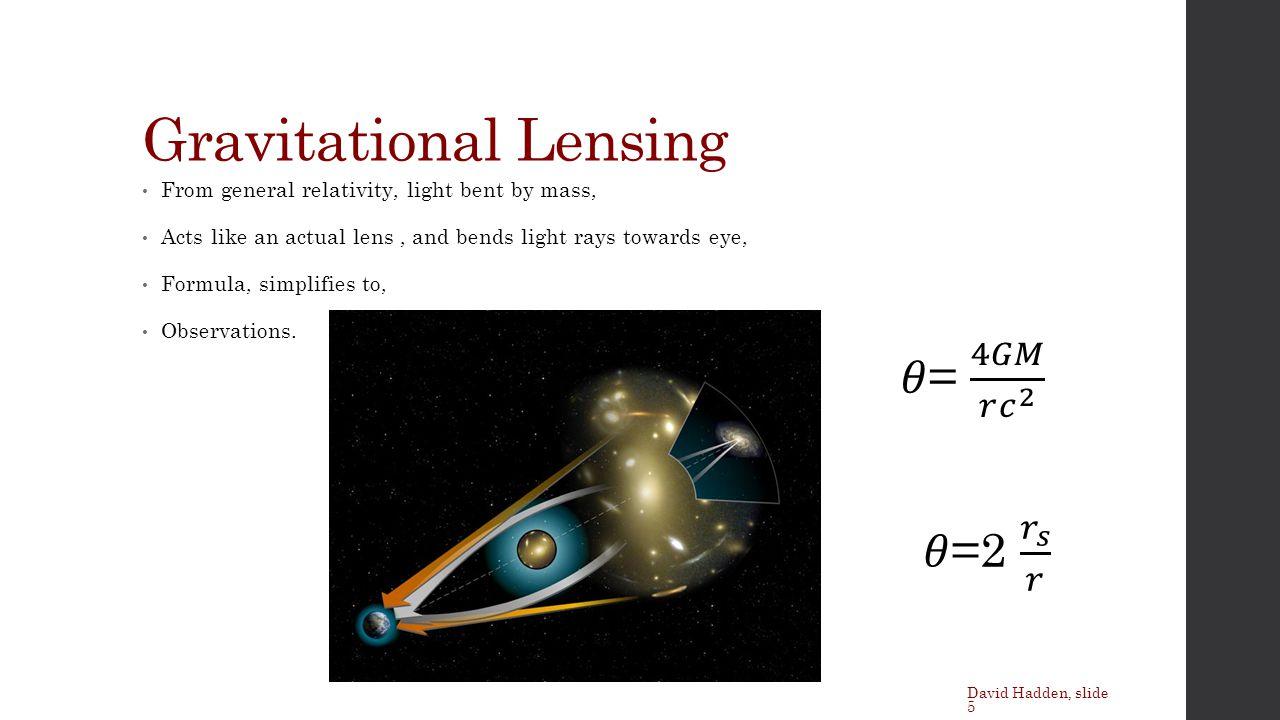 download Optical Characterization