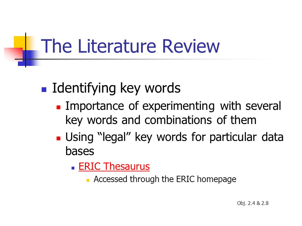 key words in literature review SP ZOZ   ukowo