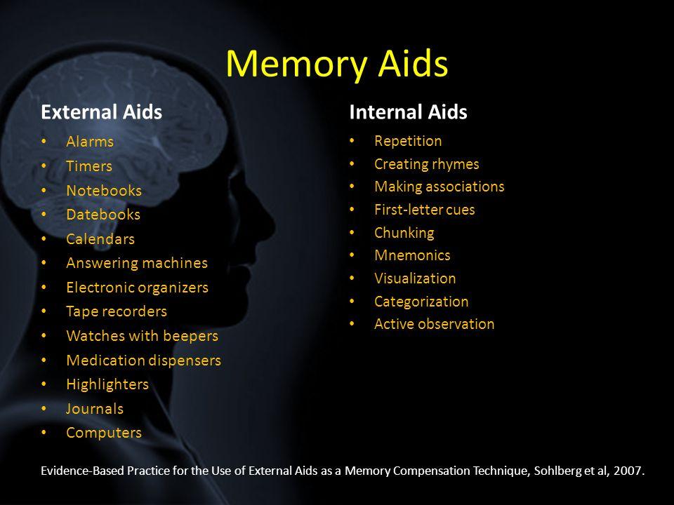 traumatic brain injury  tbi  in the military