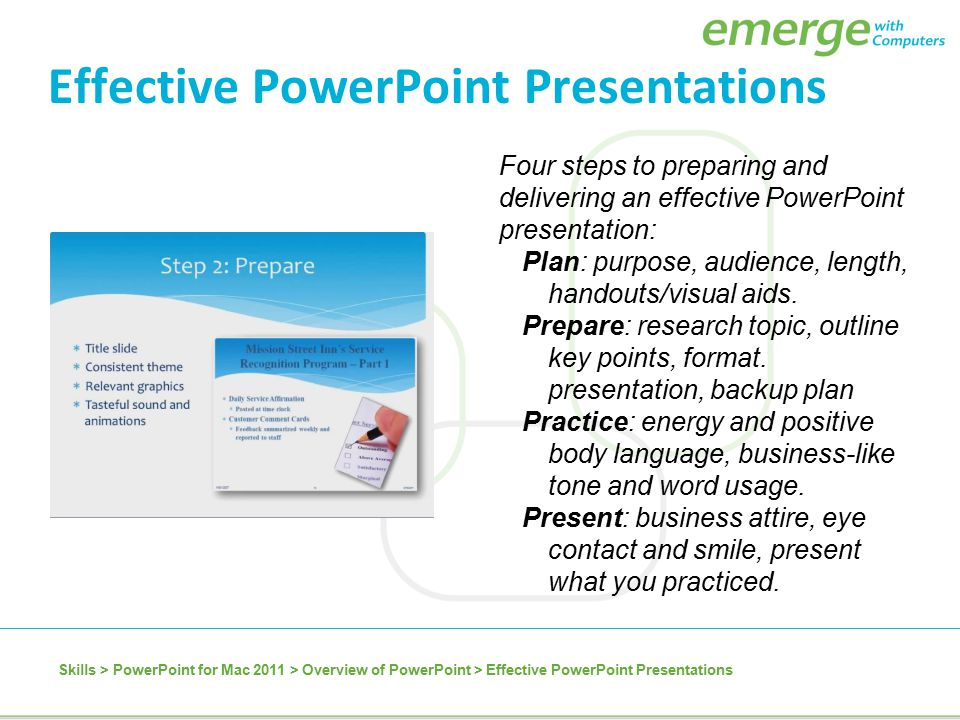 Apply Template Powerpoint