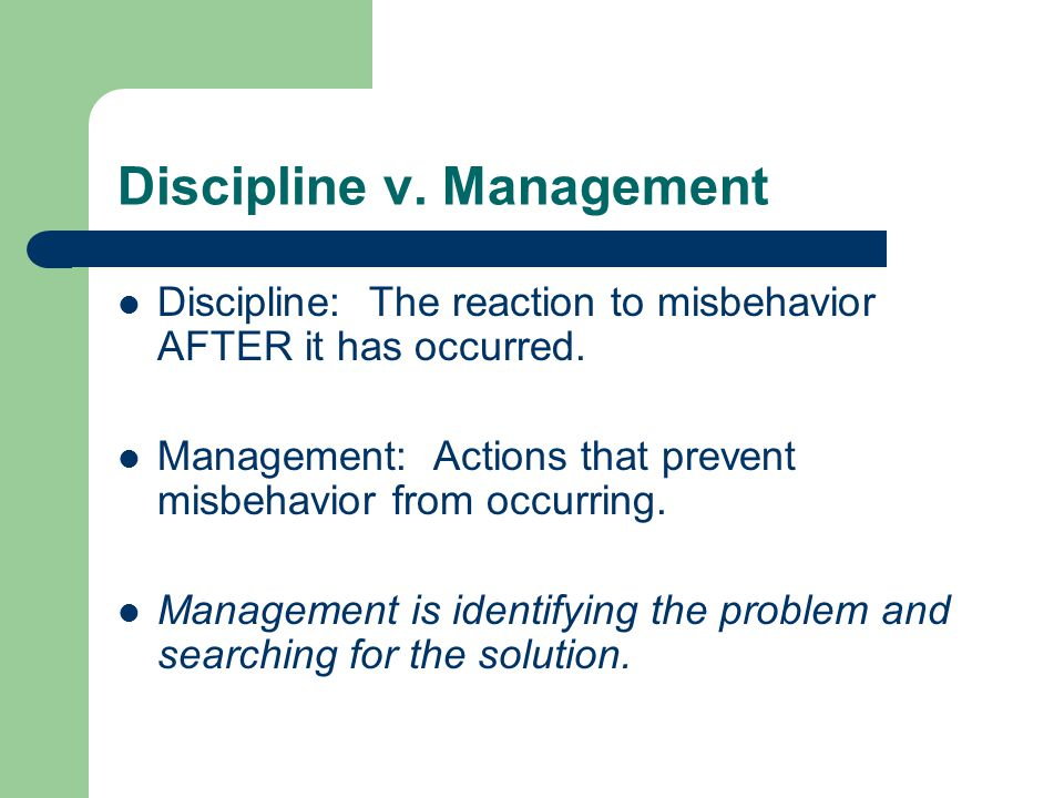 the discipline of strategic management has Strategic management is the formulation and implementation of the major goals and initiatives taken by a company's top management on behalf of owners the discipline draws from earlier thinking and texts on 'strategy' dating back thousands of years.