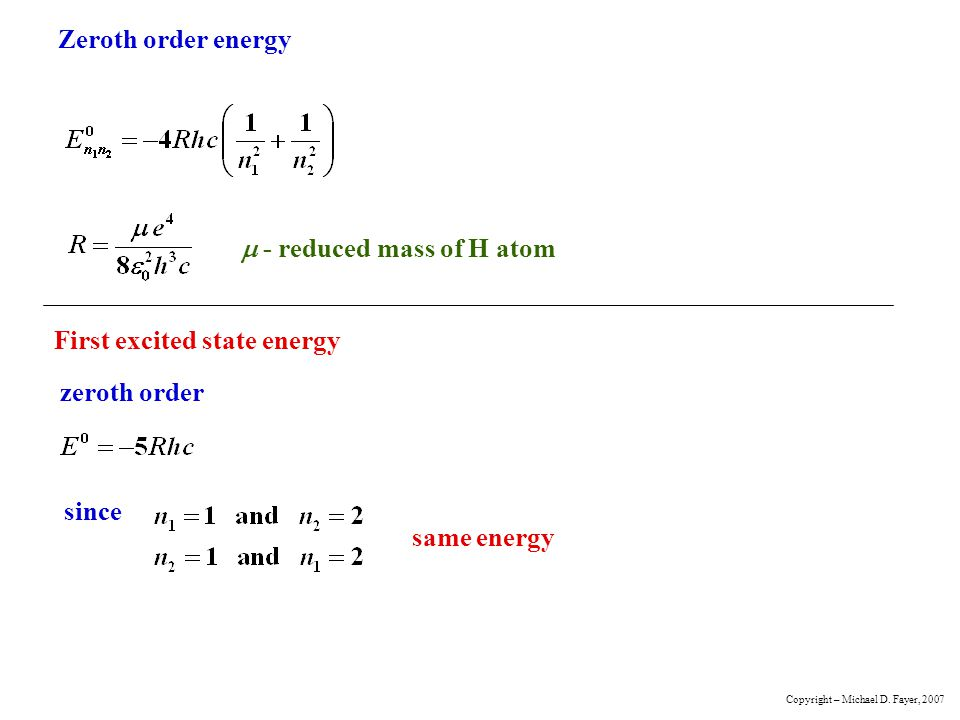 Electron Spin Electron spin hypothesis - ppt video online ...