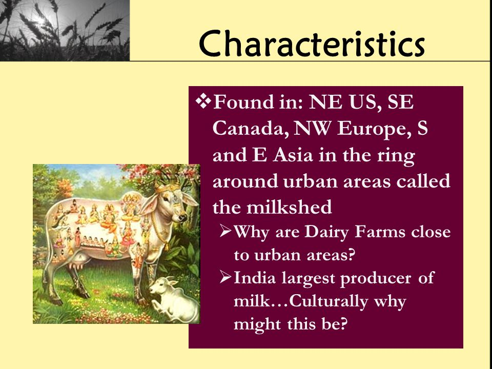 Hawk Hook Have Answers Ready For Question Ppt Download - Us map milkshed