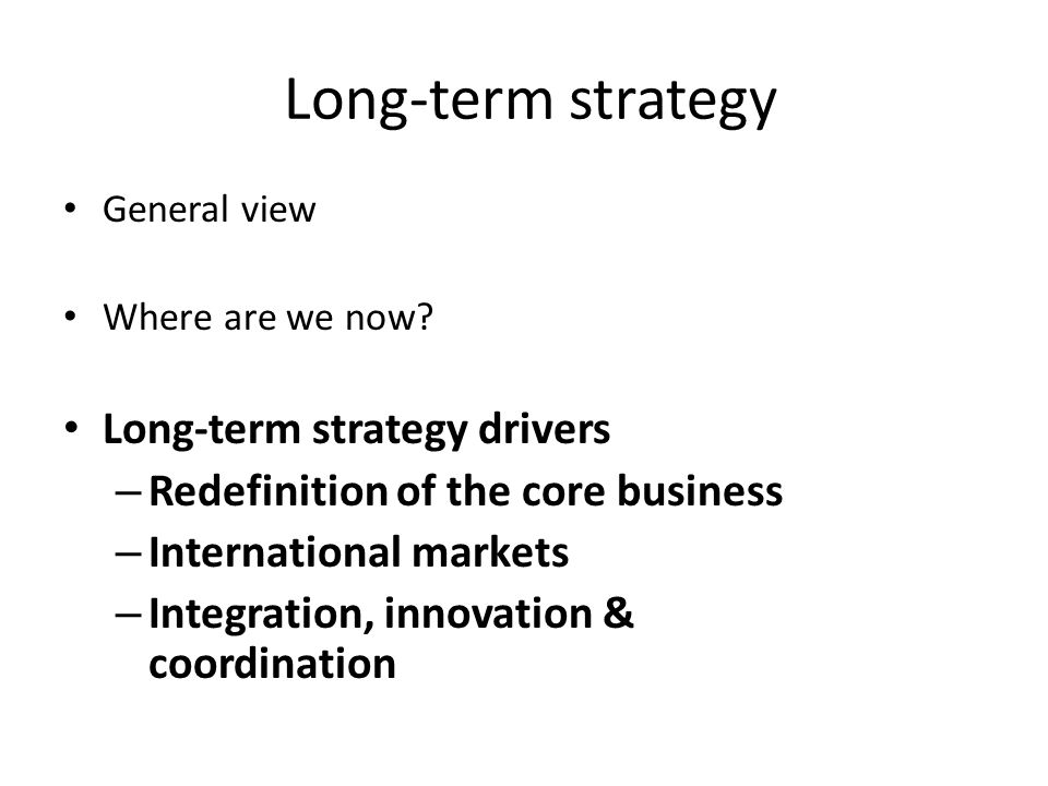 strategy company boeing The boeing company is an organization widely distributed across geographies, business segments, and product lines it also includes several engineering disciplines the decision to sponsor a leadership initiative in the company reflected an understanding that, although the culture focused primarily on formal learning events, more than 80 .