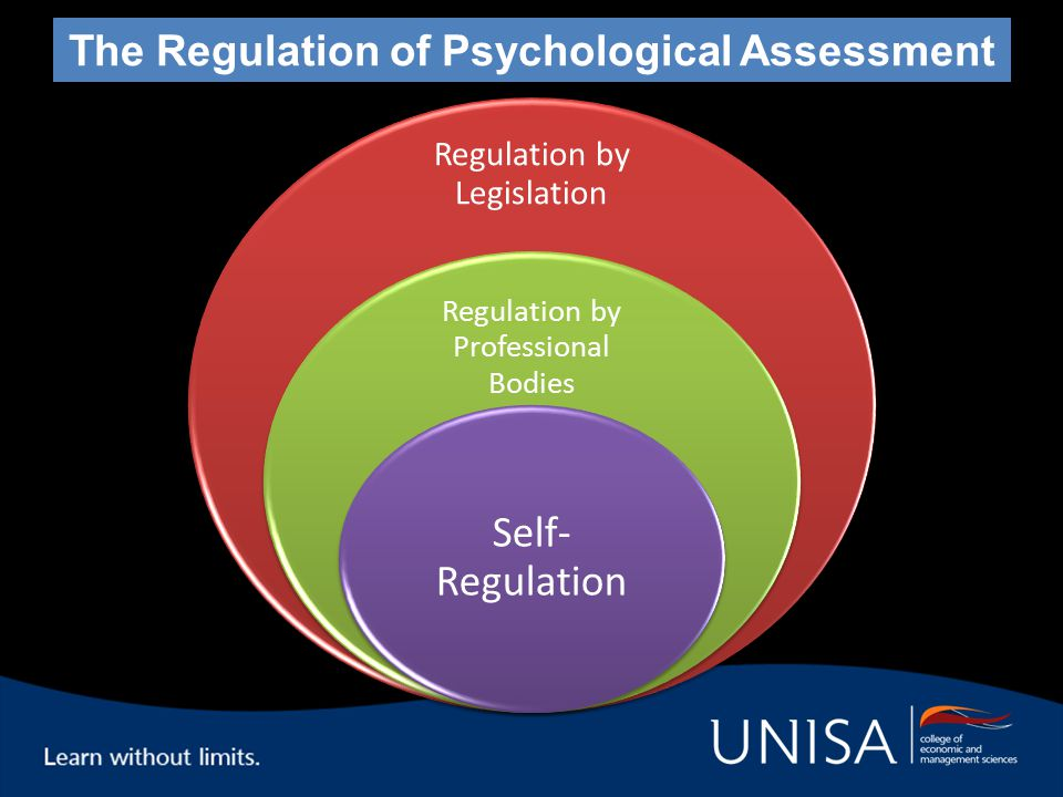 assessment one legislation regulatory body Legislation, regulations & policies  along with review and assessment of information collection requests  search for a regulation, such as a proposed rule .
