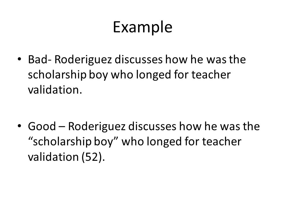 scholarship boy or not These excuses work, except for scholarships that don't require a good gpa or much time scholarship applications can be intimidating it's easy to think you're not eligible or that there's a.