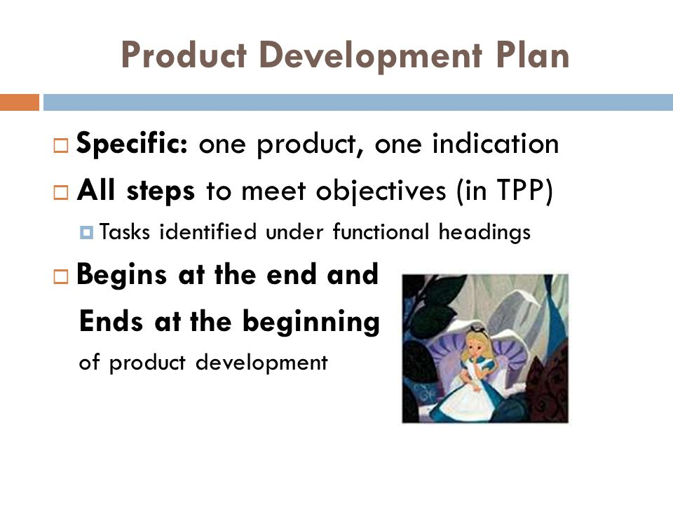 product planning and development plan The planning & development department (pdd) guides the physical development of the city by preserving our historic sites, planning what can be built where, and ensuring safe construction of buildings and infrastructure.
