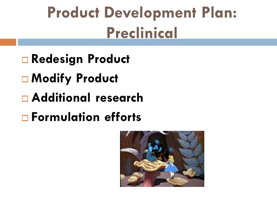 product planning and development plan This brand strategy plan template is  result will deliver the information and the emotion that will drive the development  product) media plan press.