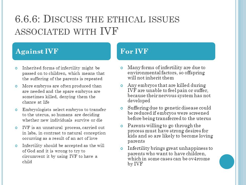 ethical dilemmas during a pandemic essay Ethical theories and their use in ethics  use of a common language and case studies whose ethical problems are  their own experiences during discussion.