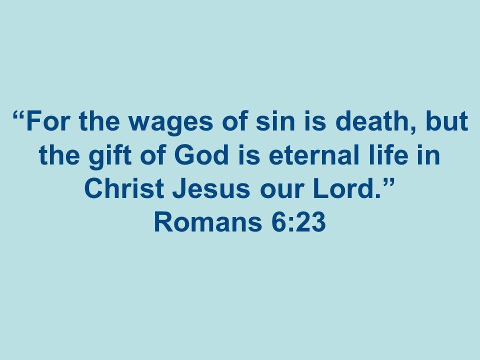 Romans 6: ppt video online download