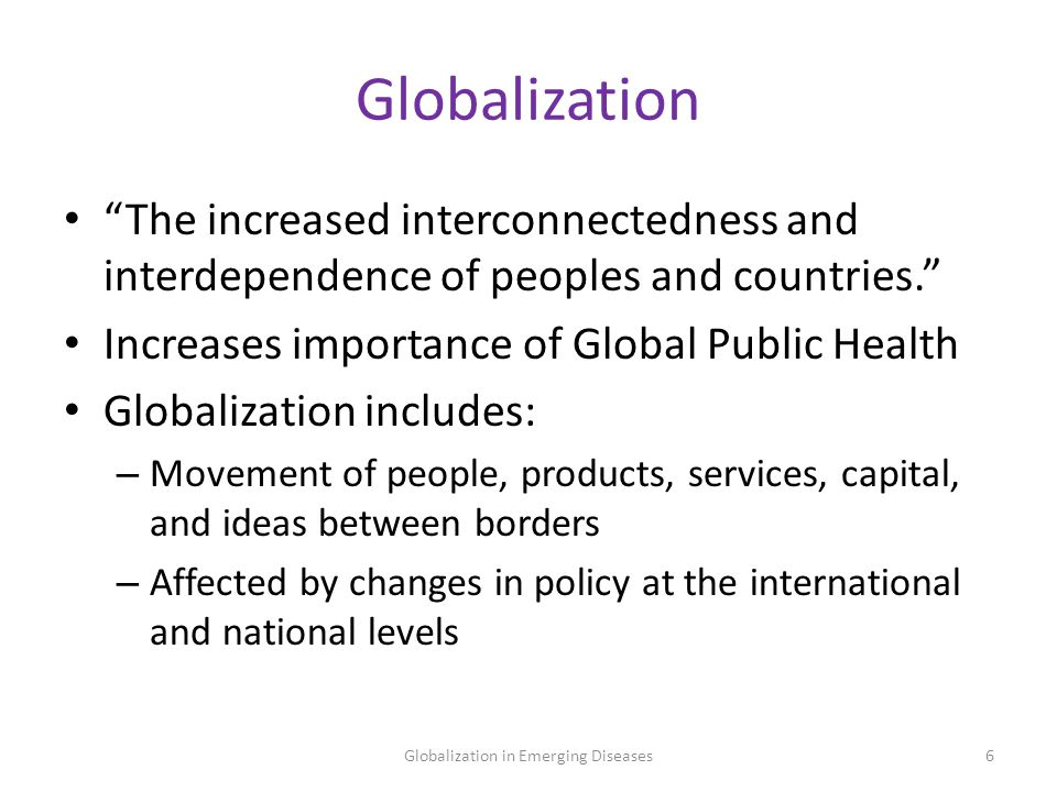 the role of measurement in the globalization movement essays Music has an important role in economic newer indices attempt to measure globalization in democratic globalization is a movement towards an.