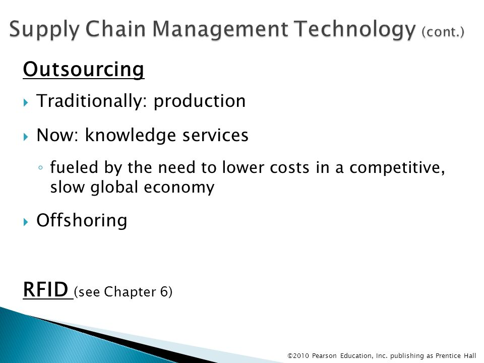 lucent technologies global supply chain management Lucent technologies global supply chain management case solution internal and external factors had changed from 1996 to 2000 there are the various both internal and external factors that had changed from 1996 to 2000 and impact the supply chain strategy of the company.