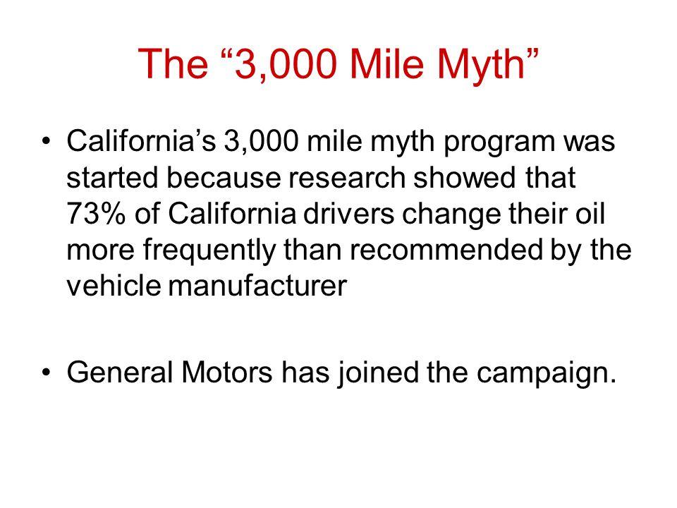 Engine oil update jim halderman ppt video online download for General motors vehicle purchase program