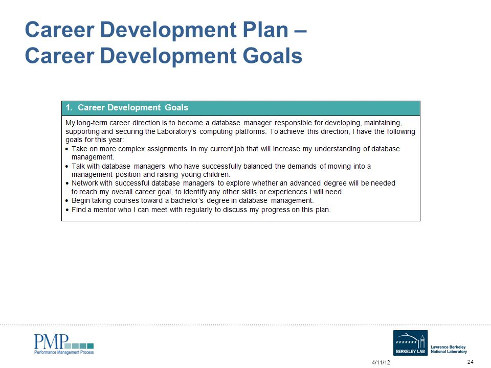 career development goals okl mindsprout co career development goals
