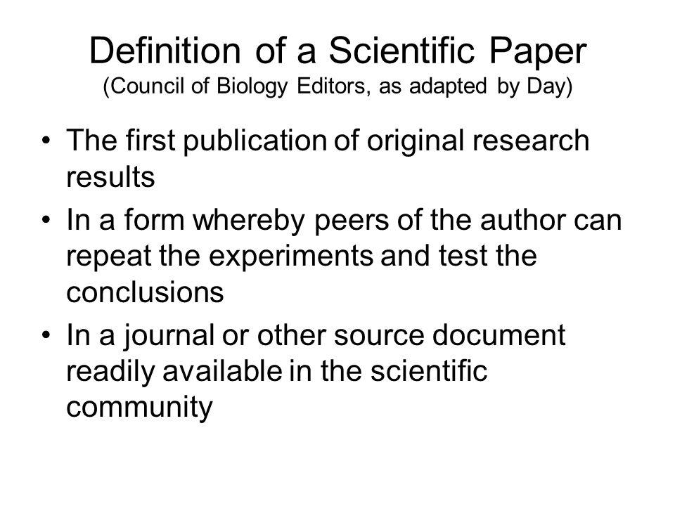 Good Health Essay  Reflective Essay Thesis also Health Essay Scientific Essay Definition Political Science Essays