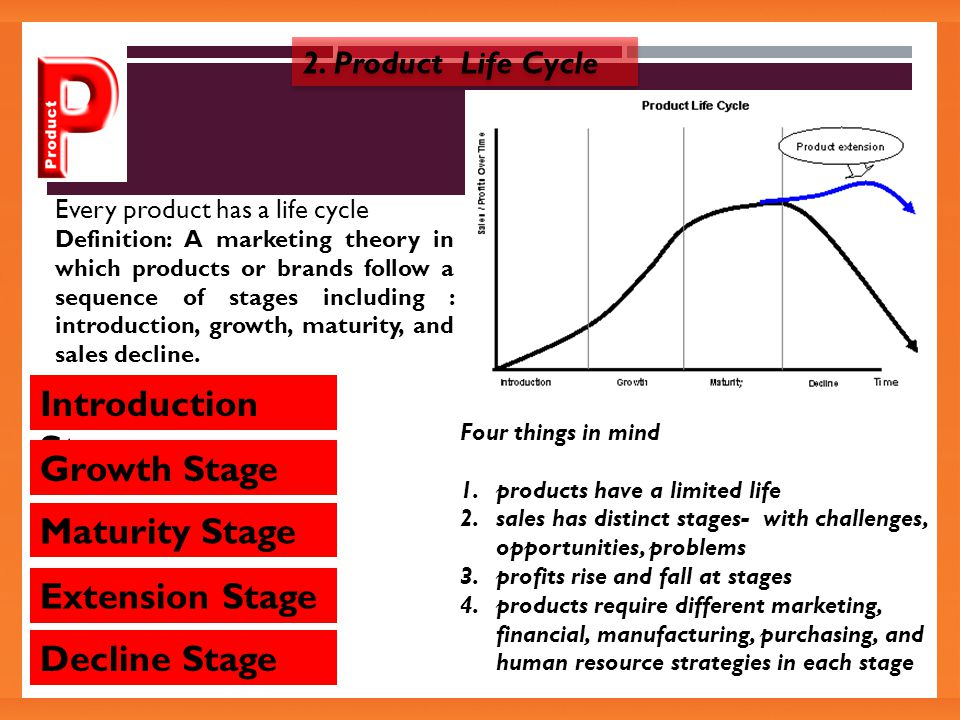 example product at decline stage For example, a product in the decline stage of the plc is likely to need far reduced marketing communication investment and it is search the marketing study guide.