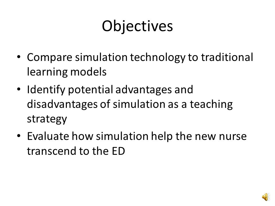 disadvantages of traditional learning Using computers in the learning process helps with computer literacy, which is   and reaches those whose learning style is not addressed through traditional.