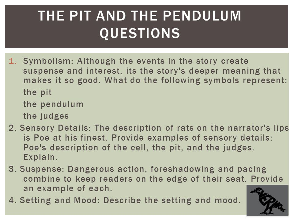 english short stories ppt  79 the