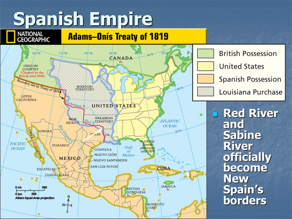 Mexico Gains Independence ppt video online download