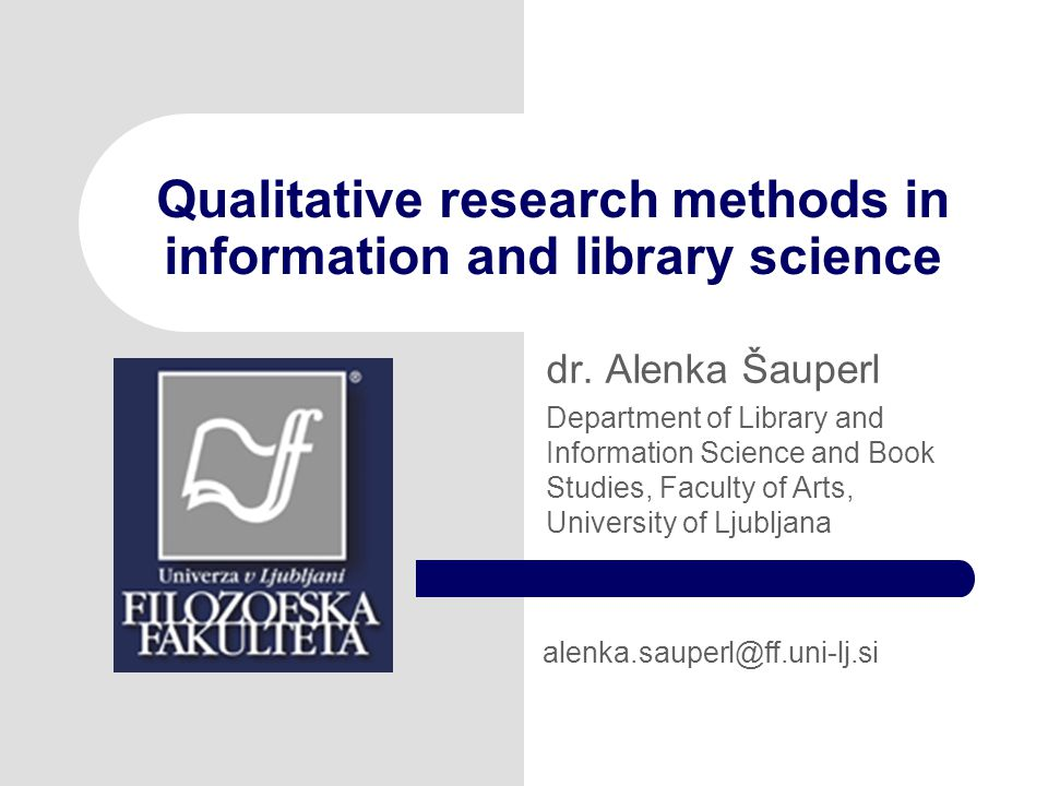 dissertation research methods pdf A guide to using qualitative research methodology contents 1 what is qualitative research aims, uses and ethical issues a) what is qualitative research.