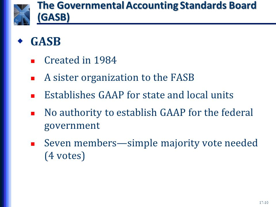 gasb fasb Fasab issues exposure draft classified activities (pdf) events fasab meeting.