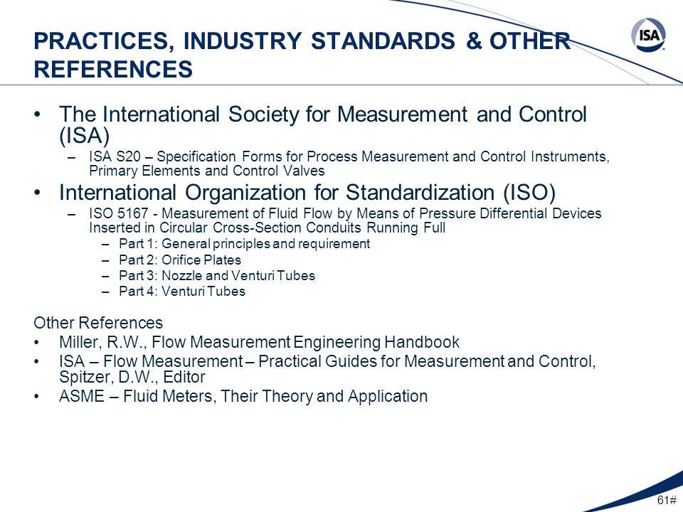 flow measurement engineering handbook pdf