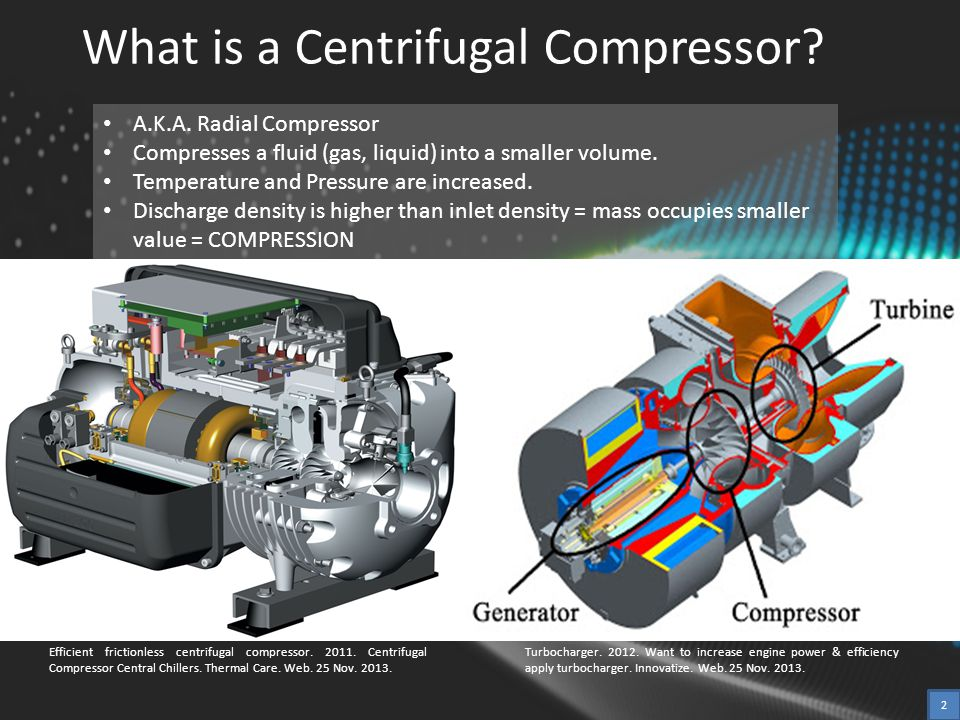 frictionless compressor technology Browse and read frictionless compressor technology pdf frictionless compressor technology pdf excellent book is always being the best friend for spending little time in your office, night time, bus, and.