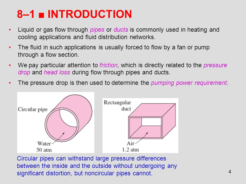 introduction of fluid flow Y nakayama - introduction to fluid mechanics.