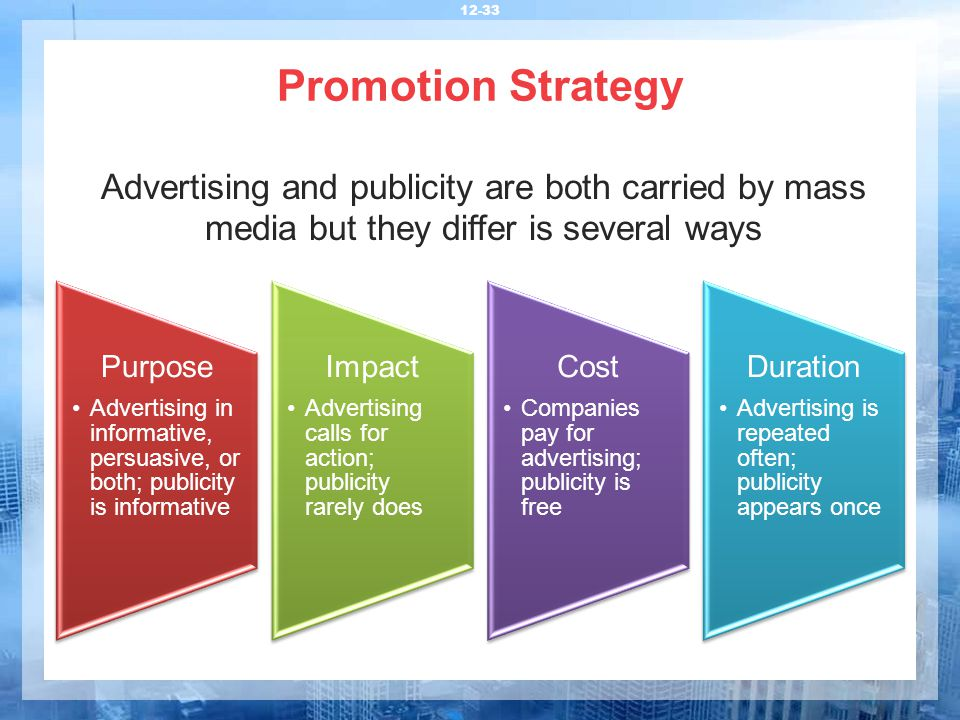 promotional strategies and plans are critical This seven step social media marketing strategy will help you prepare for 2018 and beyond use our in-depth guide and free checklist to track your progress  effortlessly plan, create, manage and deliver content and campaigns as a team  that's why creating goals is so critical to the first part of your social media strategy.
