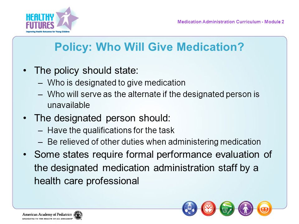 administer medication to individuals 3 essay This essay will analyse the role  nurses are only allowed to administer  the management and administration of medication is complex where individuals may lack .