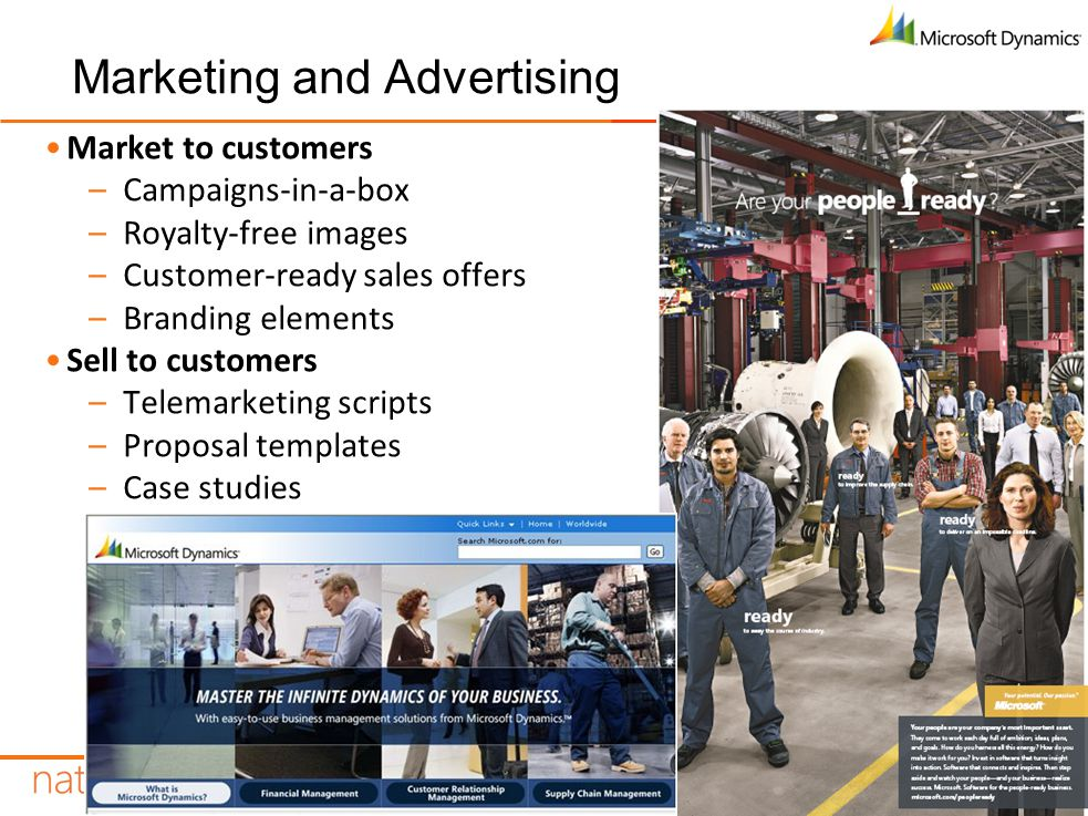marketing and advertising on deal com Marketing and advertising guidance for claims management companies marketing-and-advertising-guidance that their advertising and marketing.