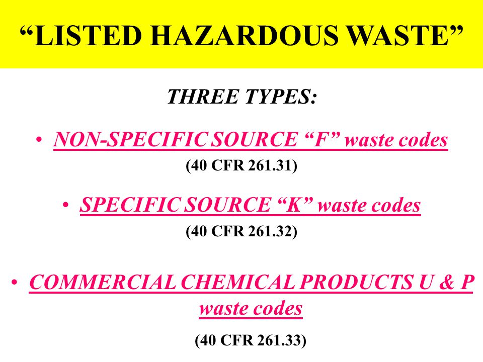 Figure 1 Top 10 Basel Y Codes By Quany Of Exported Hazardous Waste Reported 000 Tonnes Eu 28 2016