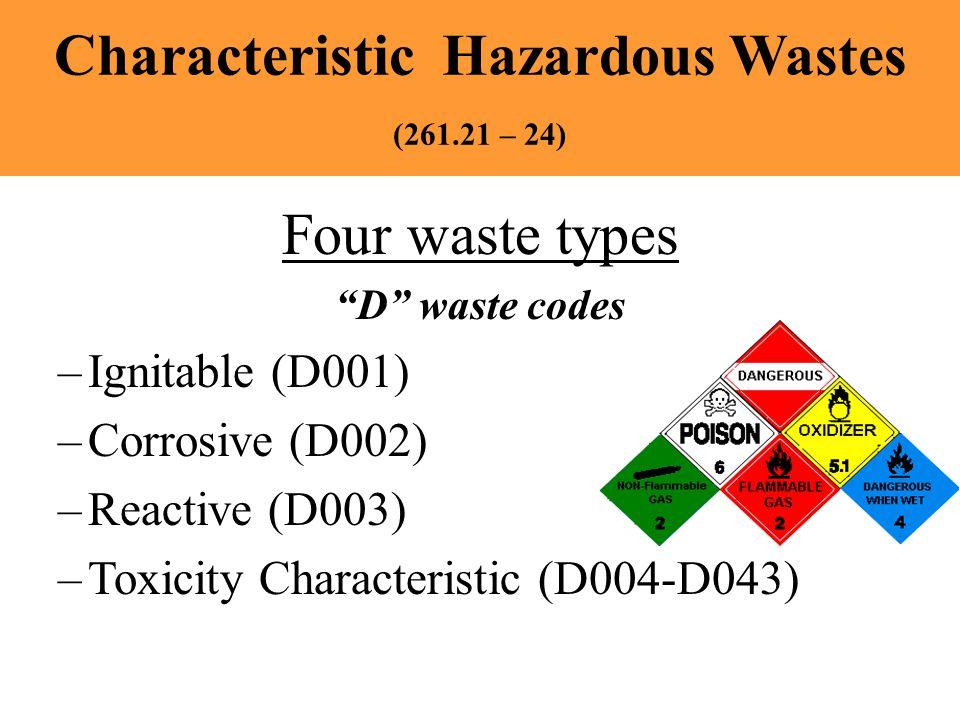 66 Fr 27286 Ro14291 27 Non Icr Ed Waste