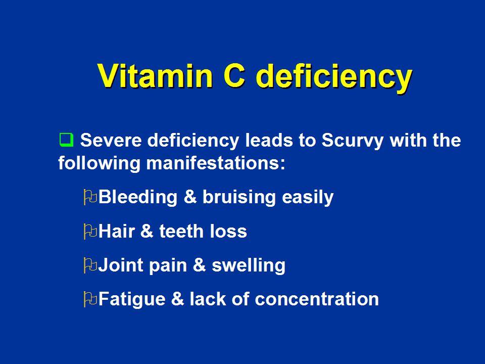 Vitamin E The Term Vitamin E Describes A Family Of 8