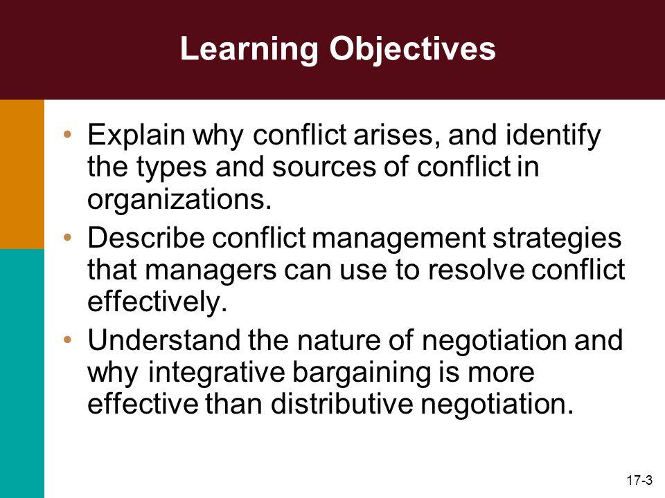 pdf kontext akteur und strategische interaktion