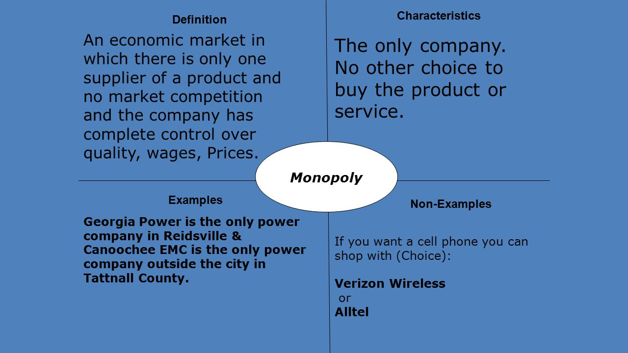 verizon wireless horizontal and vertical strategies Verizon communications, inc is based in the state of new york verizon is currently considered the leader in delivering broadband and other wireline and wireless communication innovations to mass market, business, government and wholesale customers.