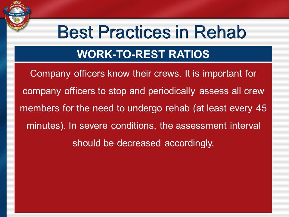rest best practices