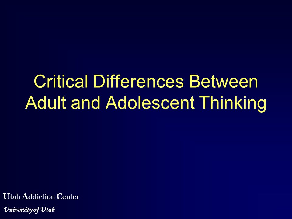 the relationship between critical thinking and Critical thinking requires logic and accuracy, while thinking sometimes occurs in the form of faith and personal opinion the former requires evidence and further actions of examination and analysis, while the latter does not.